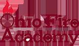 ofots_otis_logo.png
